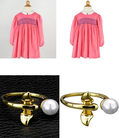 Best Image Editing Company in usa,ONLINE PHOTOSHOP SERVICES IN USA,image editing,editing, Home